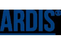 Ardis Optimizing Software