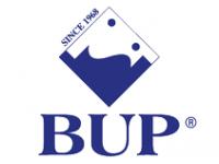 BUP Diamond Tooling