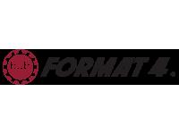 Felder Format4 Panel Processing Machines
