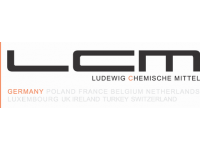 LCM Automated Workpiece Cleaning System