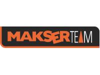 Makser Presses
