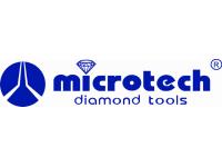 Microtech Diamond Tools