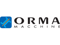 Orma Maccine Presses