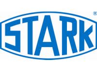 Stark Diamond Saw Blades