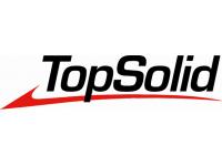 TopSolid CAD-CAM Software