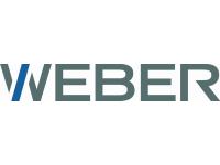 Weber Automated Sanders