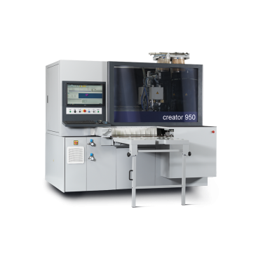 Felder Format4 Creator 950 CNC