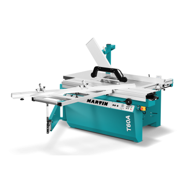 Martin Table-Saw T60A